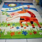детские ковры на пол для мальчиков фото