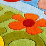 детские ковры на пол для мальчиков фото 2