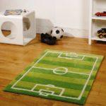 детские ковры на пол для мальчиков фото 3
