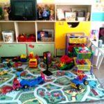 детские ковры на пол для мальчиков фото 4
