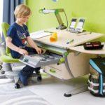 ортопедический стул для школьника фото 5