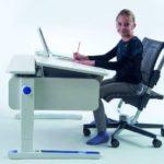 ортопедический стул для школьника фото 6