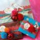 Идеи оригинальных подарков на Новый год: что подарить родным и близким